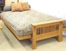 futon frame and mattress set u2013 soundbord co