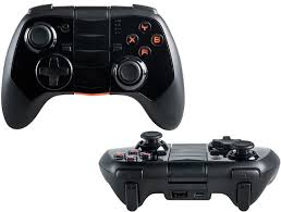best android controller review of the best android controller and android gamepad by