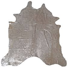 Cowhide Area Rugs Bs Trading Cowhides