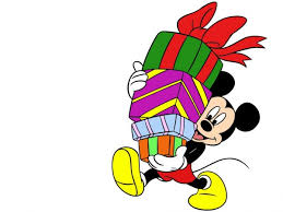 mickey mouse birthday happy birthday mickey mouse lebeau s le