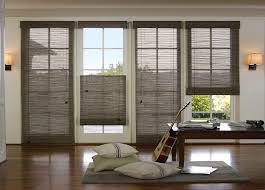 Budget Blindes Top Down Blinds Hunter Douglas Shades Top Down Bottom Up And