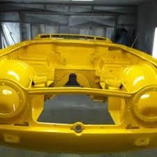 Master Auto Body Upholstery Kj U0027s Auto Body Repair 30 Photos U0026 11 Reviews Auto Repair