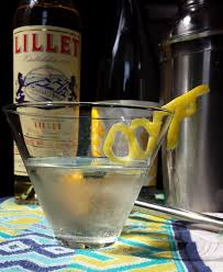 vodka martini james bond james bond got it right with the vesper martini u2013 sewing u0026 cocktails