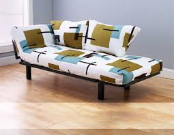 Sofa Bed Mattresses Futonuniverse Futon Frames Sofa Beds Mattresses Futons Sofas