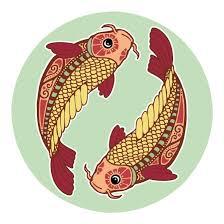 koi fish drawings lovetoknow