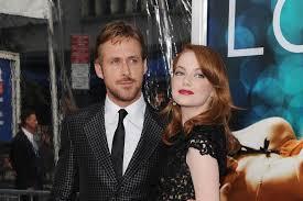 ryan gosling emma stone couple film is ryan gosling cheating with emma stone eva mendes reportedly