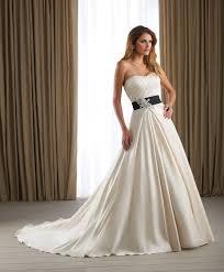 wedding dress sashes wedding dresses sash