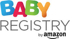 registry for baby how to get free baby stuff freebiebaby home