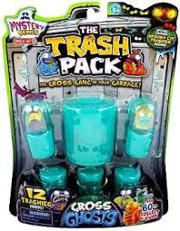 cheap trash pack series 1 trash pack series 1 deals