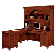 Used Office Furniture Stores Indianapolis Office Furniture Indianapolis Home Design