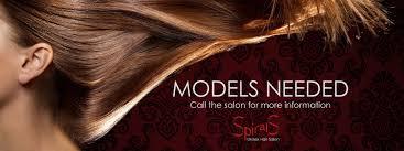 hair spirals welcome to spirals hair salon unisex hairdressers in hook hshire