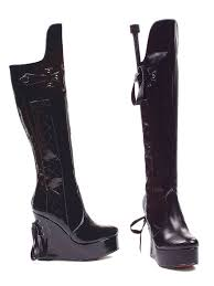 s knee boots uk 20 best ellie knee length boots images on boots