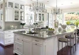oak cabinets kitchen ideas bar dazzling kitchen island designs blueprints wonderful kitchen