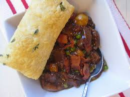 100 ina garten beef stew emeril u0027s best beef stew