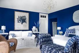 blue benjamin moore benjamin moore patriot blue walls guestroom interiors by color