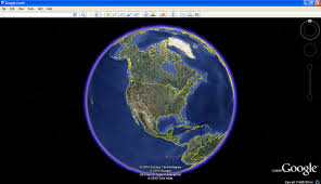 Google Maps Alternative Google Earth Alternatives And Similar Software Alternativeto Net