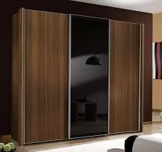 Schlafzimmerschrank Fernsehfach Funvit Com Wandfarbe Grün Für Schlafzimmer