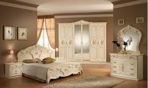 White Solid Wood Full Bedroom Set Bedroom Furniture Sets Shaker Furniture Queen Size Bed Sets