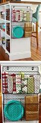 best 20 wire basket storage ideas on pinterest u2014no signup required