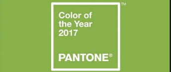 pantone trends 2017 trend alert 2017 is the year for greenery