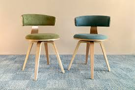 Dining Chairs Perth Wa B22 Barstool Cafe Chair Chairs Pinterest Cafes