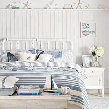 color scheme for coastal bedrooms