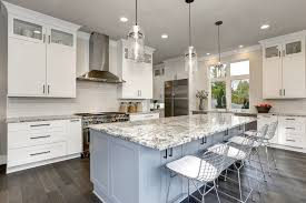 new kitchen cabinets how to choose new kitchen cabinets