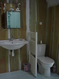 chambre hote cotentin chambre d hotes cotentin chambre d hote cotentin infos