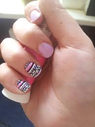 nail art nail art professional designs amazing nail art courses