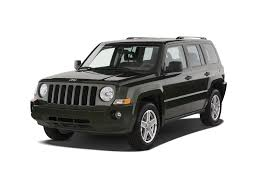 white jeep patriot 2017 2008 jeep patriot road tests reviews and drivens automobile