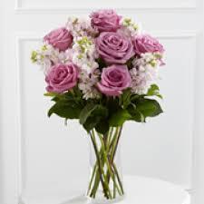culver city florist flower delivery by culver city flower shop