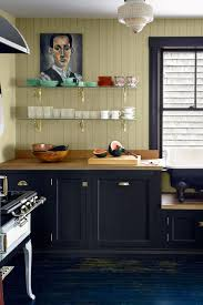 kitchen cabinet with shelves 20 kitchen open shelf ideas how to use open shelving in