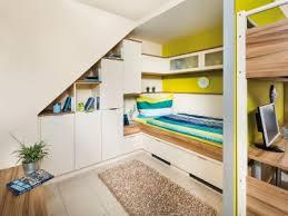 jugendzimmer dachschräge dachschräge p max maßmöbel tischlerqualität aus österreich