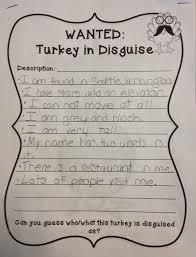thanksgiving turkey names november 2014 mrs o knows