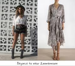 Beyonce Coachella by 2016 Coachella Music U0026 Arts Festival Style Wish List Part 2 U2013 If I