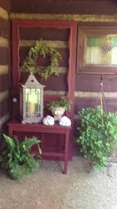 77 best repurposing screen doors images on pinterest home old