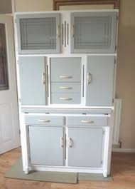 Atlas Custom Cabinets 1950 U0027s Larder Cabinet Very Similar To The One My Parents Had