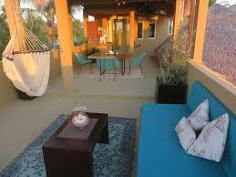 bed u0026 breakfast palmas b u0026b laidback luxury bed u0026 breakfast puerto