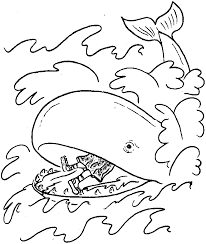 bible coloring pages ngbasic