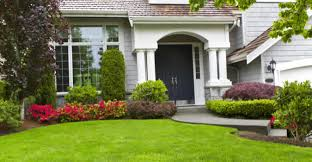 Landscaping Company In Miami by Landscaping Miami Gardens Lawn Care Miami Gardens Chop
