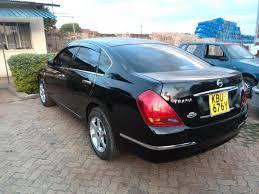 lexus cars for sale in kenya 100 ideas car for sale kenya on jameshowardpattonfuneral us