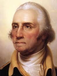 thanksgiving proclamation of george washington god reports