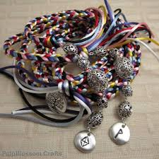 handfasting cords for sale braided handfasting cords handfasting handfasting