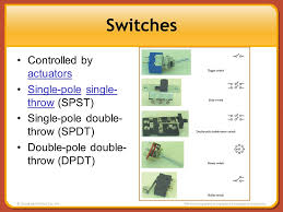 wiring diagram double pole double throw switch love wiring