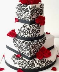how to decorate a cake at home parisian lady by curiaussiety cakes cakes cake decorating