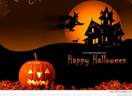 halloween backgrounds wallpaper best funny halloween sayings quotes pictures backgrounds