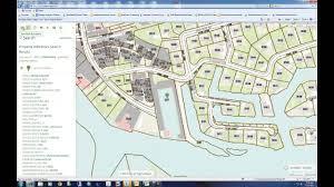 Map Virginia Beach by Look Up Flood Zones In Virginia Beach Youtube