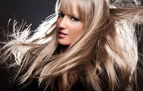 luxury hair hair services giodano hair design