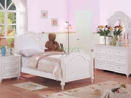 little girls bedroom sets best home design ideas stylesyllabus us