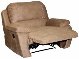 Chair And A Half Recliner Sultry Tan Reclining Chair And A Half Bailey U0027s Furniture